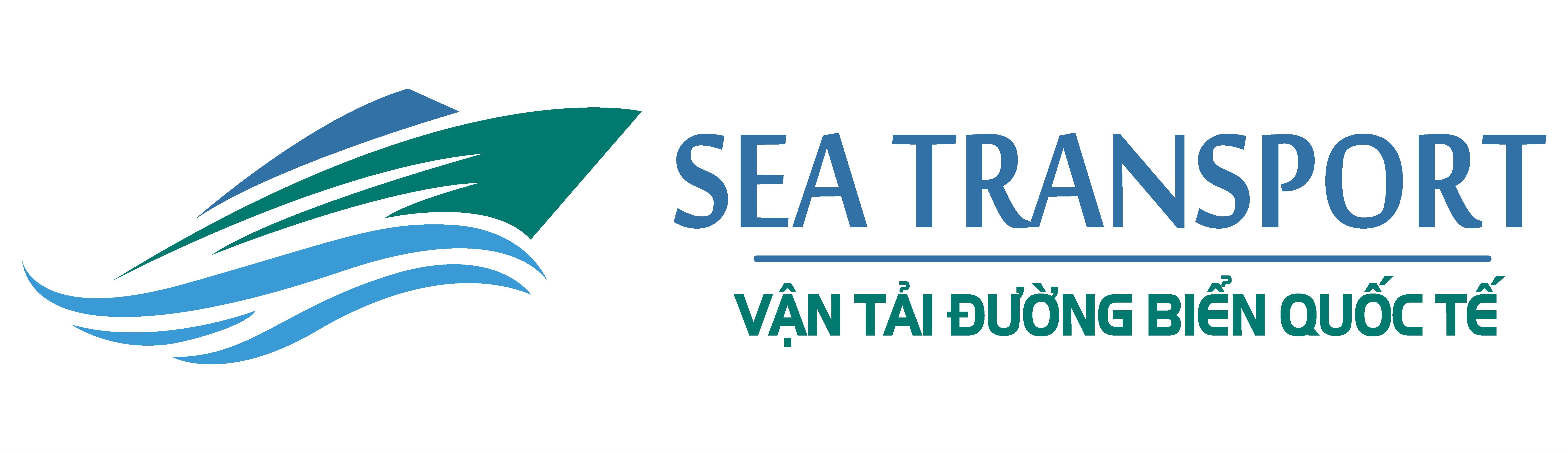 Công ty Vận Tải Đường Biển Quốc Tế