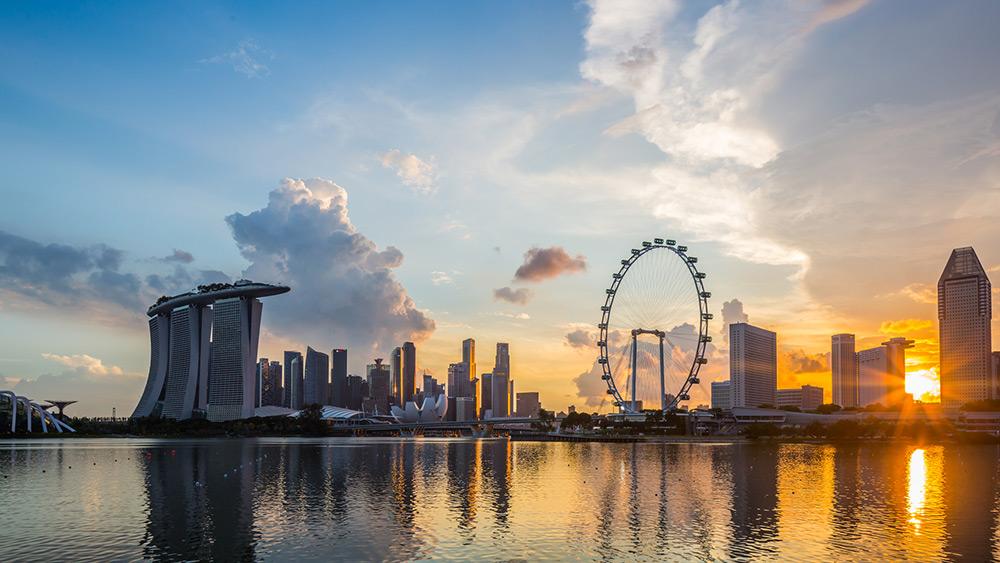 van tai singapore duong bien chuyen nghiep
