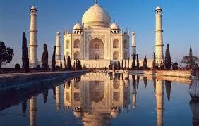 Hỗ trợ tư vấn và các dịch vụ vận chuyển hàng bằng đường biển đi Ấn Độ