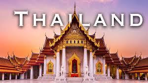 Vận chuyển hàng đường biển từ Thái Lan về Việt Nam uy tín