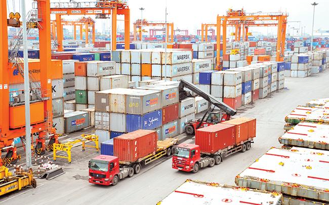 Những quy định nhập khẩu hàng hóa