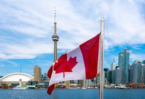 Gửi hàng từ Cần Thơ đi Canada nhanh chóng, giá rẻ nhất