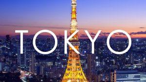 Van chuyen duong bien tu Can Tho di Tokyo
